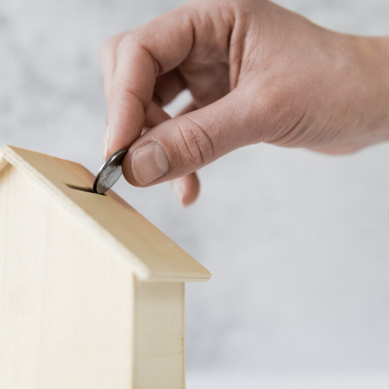 impot sur la fortune immobiliere IFI comment calculer